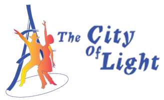 UCWDC | City Of Light Event